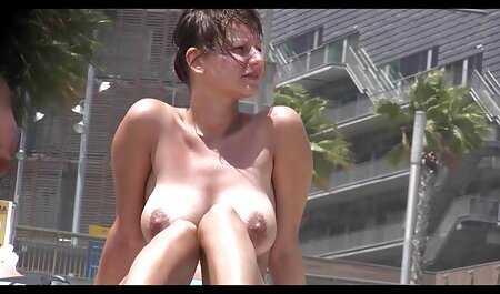 Young doctor bent free porn sex video over the nurses