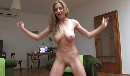 Athletic bangla porn mom wants to have fun