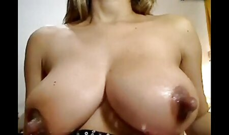 Developer anal with ripe apples with a black cock alessa shine xxx