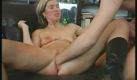 The smell of sex permeate porn video download the kitchen