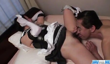 Anal Russian with pretty blonde pron sex