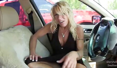 He is happy www sexvid porn and want to e and You?