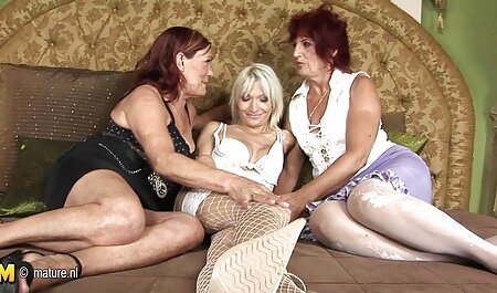 Sex with a Russian blonde ww sex videos