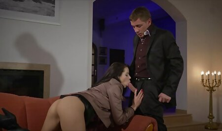 Rough doggystyle xxx video download fucking
